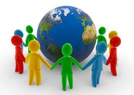 גלובבלוג עולם ואנשים