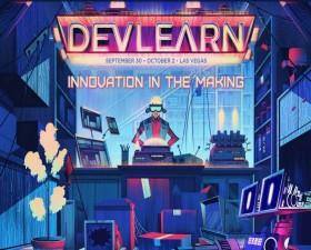 DevLearn_558