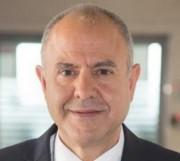 שמואל אבואב