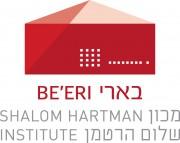 LogoBeeri