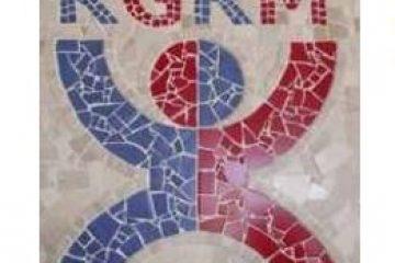 שיטת רוני גרדינר – RGM  – על השיטה
