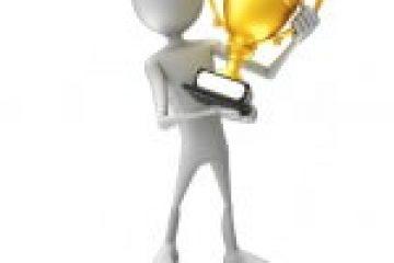 נוהל אישור השתלמויות וקורסים במסלול האישי